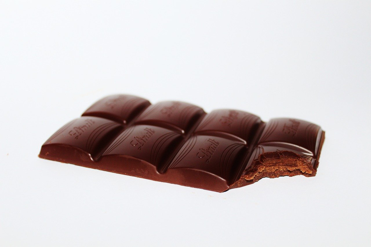 chocolate, schokalodentafel, chocolate bars